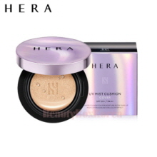 HERA UV Mist Cushion Cover 15g*2ea