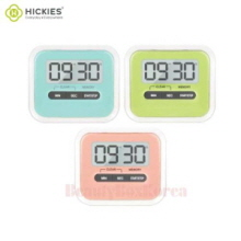 HICKIES Success Timer 1ea