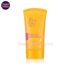 HOLIKA HOLIKA  Make Up Sun Cream SPF50 PA+++ 60ml