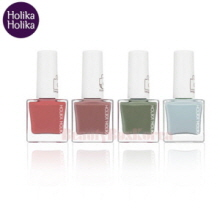 HOLIKA HOLIKA  Piece Matching Nails 10ml (Lacquer)
