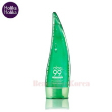 HOLIKA HOLIKA Aloe 99% Soothing Gel 250ml (Fresh)