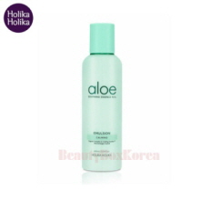 HOLIKA HOLIKA Aloe Soothing Essence 98% Emulsion 250ml