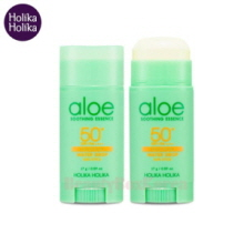 HOLIKA HOLIKA Aloe Water Drop Sun Stick SPF 50+ PA++++ 17g