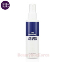 HOLIKA HOLIKA Face Conditioner Long Lasting Make up Fixer 100ml