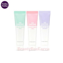 HOLIKA HOLIKA Face Conditioner Tone Up Primer 35ml