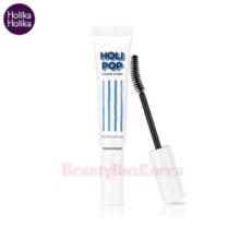 HOLIKA HOLIKA Holi Pop Fixing Cara 7ml