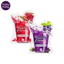 HOLIKA HOLIKA Juicy Mask Sheet 20ml*10ea