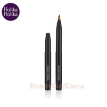 HOLIKA HOLIKA Magic Tool Auto Lip Brush 1ea