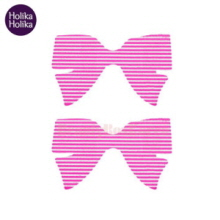HOLIKA HOLIKA Magic Tool Fringe Hair Hold Pad 2p
