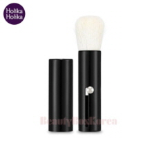 HOLIKA HOLIKA Magic Tool Portable Auto Brush 1ea