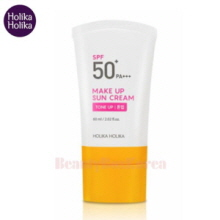 HOLIKA HOLIKA Make Up Sun Cream SPF50+ PA+++ 60ml