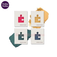 HOLIKA HOLIKA Matching Shadow (Jelly) 2g