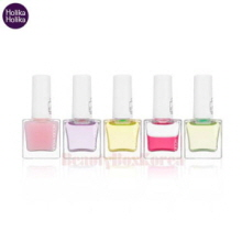 HOLIKA HOLIKA Piece Matching Nails Care 10ml