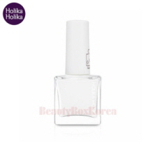 HOLIKA HOLIKA Piece Matching Nails Peel Off Base Coat 10ml