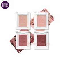 HOLIKA HOLIKA Piece Matching Shadow(Shimmer) 2g