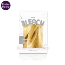 HOLIKA HOLIKA Pop Your Hair Bleach 10g+30ml