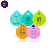 HOLIKA HOLIKA Super Food Capsule Pack 10g