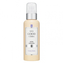 HOLIKAHOLIKA Skin & Good Cera Ultra Emulsion 130ml, HOLIKAHOLIKA
