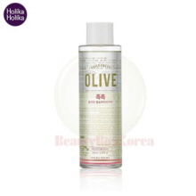 HOLIKAHOLIKA Daily Fresh Olive Lip & Eye Remover 200ml