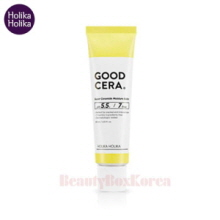 HOLIKAHOLIKA Good Cera Super Ceramide Moisture Balm 40ml