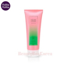 HOLIKAHOLIKA Perfumed Body Butter Blushing 200ml