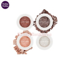HOLIKAHOLIKA Piece Matching Shadow (Foil) 2g