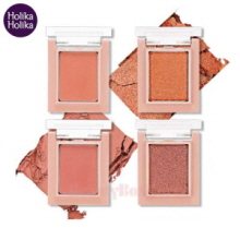 HOLIKAHOLIKA Piece Matching Shadow 2g