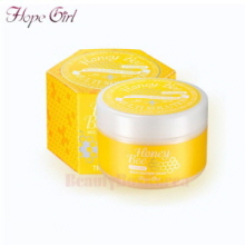 HOPE GIRL Honey Bee Venom Multi Solution Cream 55ml
