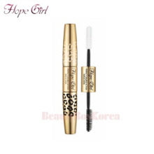 HOPE GIRL Perfect Double Action Mascara 6ml