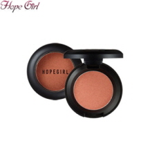 HOPEGIRL Styler 6Colors 1ea,HOPE GIRL
