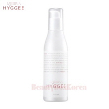 HYGGEE One Step Facial Essence 110ml