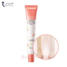 IFACTORY Rose Intensive Tone Up Cream 50ml