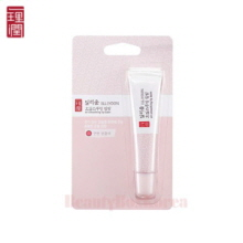 ILLIYOON Oil Smoothing Lip Balm 13g