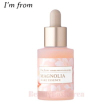 I'M FROM Magnolia Wake Essesce 30ml