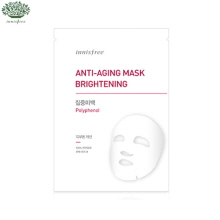 INNISFREE Anti-aging Mask Brightening 30ml, INNISFREE
