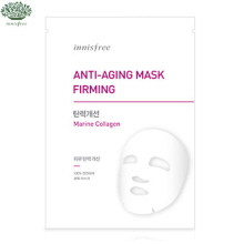 INNISFREE Anti-aging Mask Firming 30ml, INNISFREE