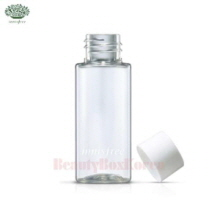 INNISFREE Beauty Tool Cap Bottle 30ml 1pcs