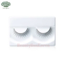 INNISFREE Beauty Tool Eyelashes 1ea