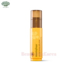 INNISFREE Canola Honey Mist 45ml