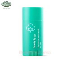INNISFREE City Vacance Deo Stick 25g