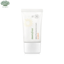 INNISFREE Daily UV Protection Cream No Sebum SPF35 PA+++ 50ml, INNISFREE