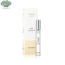 INNISFREE Eau De Toilette Rollerball Vol.2 Sweet Hallabong 10ml, INNISFREE