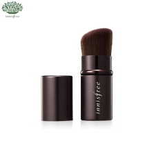 INNISFREE Eco Beauty Tool Cushion Brush 1ea, INNISFREE