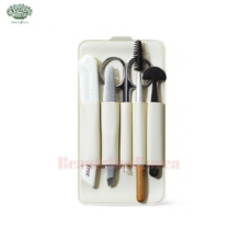 INNISFREE Eco Beauty Tool Self Eyebrow Kit 1ea