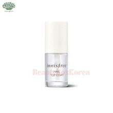 INNISFREE Eco Top Coat 6ml