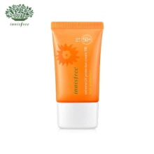 INNISFREE Extreme UV Protection Cream 100 High Protectection SPF50+ PA+++ 50ml, INNISFREE