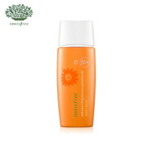 INNISFREE Extreme UV Protection Gel Lotion 60 Water Base SPF50+ PA+++ 50ml, INNISFREE