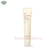 INNISFREE Fig Brightening Tint Remover 15ml- Innisfree Super food collection