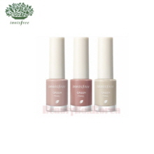 INNISFREE Green Nail 7ml