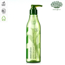 INNISFREE Green Tea Pure Body Cleanser 300ml, INNISFREE